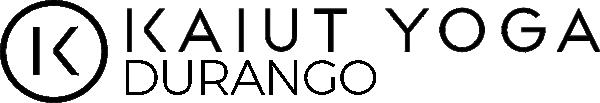 Kaiut Durango Logo_transparent_600_horiz