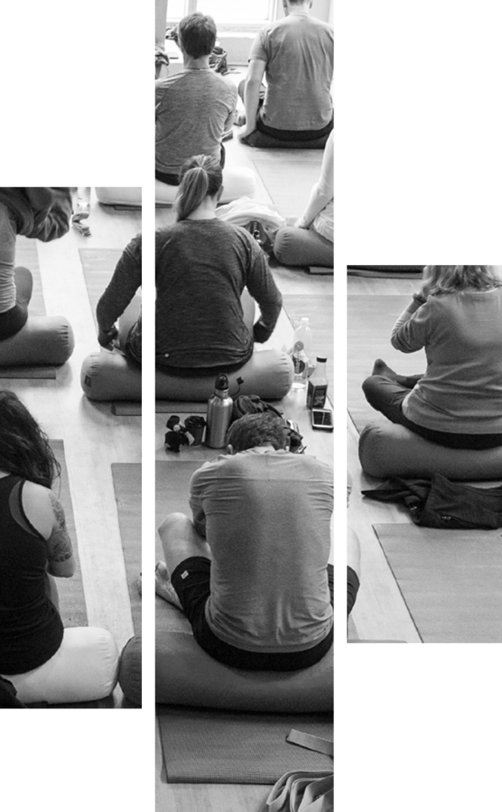 yoga-split